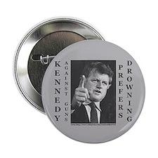 "Unique Kennedy kopechne 2.25"" Button"