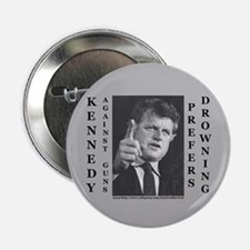 "Cute Kennedy kopechne 2.25"" Button"