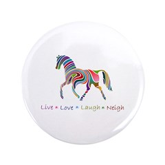 Rainbow pony 3.5