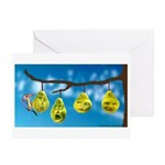 Comfort Zone Greeting Cards (Pk of 10)