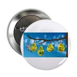"Comfort Zone 2.25"" Button (100 pack)"
