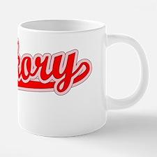 8DRE-US0683.png 20 oz Ceramic Mega Mug