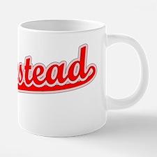 8DRE-US0703.png 20 oz Ceramic Mega Mug