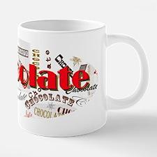 hat chocolate.png 20 oz Ceramic Mega Mug