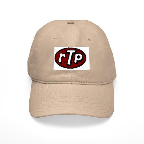 Robert Pattison Tribute Cap