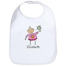 Elizabeth Bib