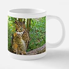 owlmug.jpg 20 oz Ceramic Mega Mug