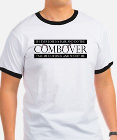 COMBOVER - T