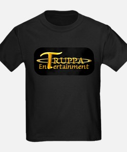 TRUPPA Entertainment T