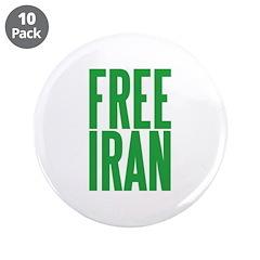 FREE IRAN 3.5