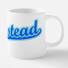 8DBL-US0703.png 20 oz Ceramic Mega Mug
