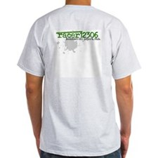 Racer12306 T-Shirt