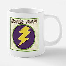 SuperMOMmug.jpg 20 oz Ceramic Mega Mug