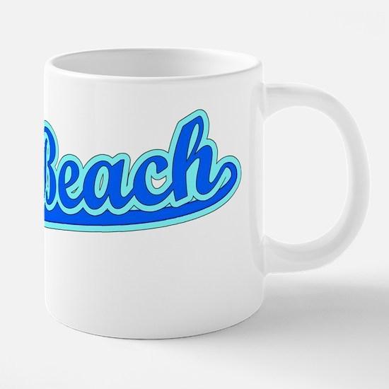 8DBL-US1443.png 20 oz Ceramic Mega Mug