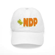 NDP 2015 Baseball Cap