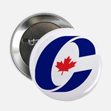 "Conservative Party 2.25"" Button"
