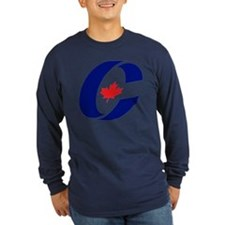 Conservative Party T