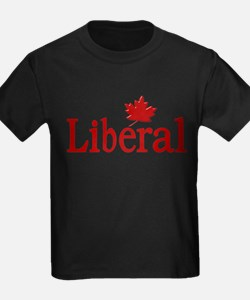 Liberal Party of Canada T