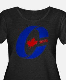 Conservative Party 2015 T