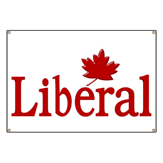 Red Book (Liberal Party of Canada)