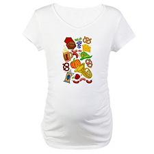 OKtoberfest Best Shirt