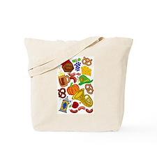 OKtoberfest Best Tote Bag