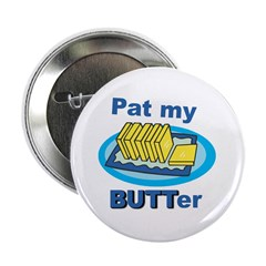 Pat my BUTTer Button
