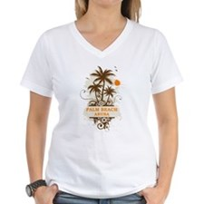 Palm Beach Aruba Shirt