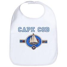 Cape Cod 1 Bib