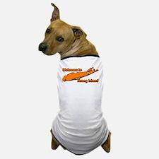 Strong Island Dog T-Shirt