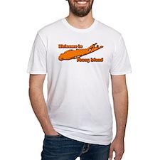 Strong Island Shirt