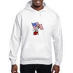 Spirit of 76 Hooded Sweatshirt