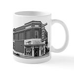 Old O'Hara Hardware Mug