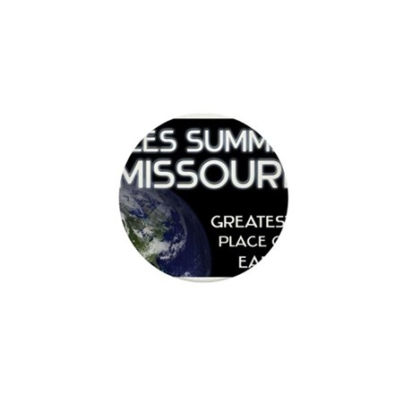 lees summit missouri - greatest place on earth Min