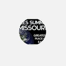 lees summit missouri - greatest place on earth Min