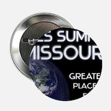 lees summit missouri - greatest place on earth 2.2