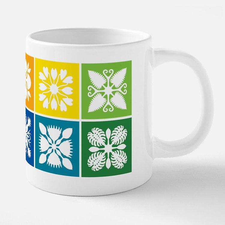 Small Framed Print.png 20 oz Ceramic Mega Mug