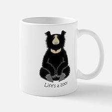 Sloth Bear Mug