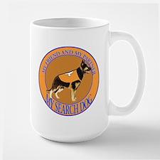 GSD Partner Mug