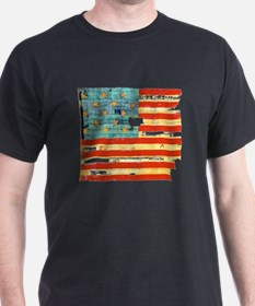 Star-Spangled Banner T-Shirt