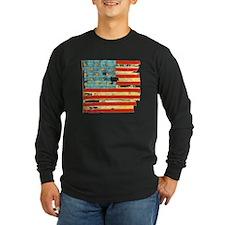 Star-Spangled Banner T