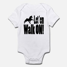 Walk_on_black Body Suit