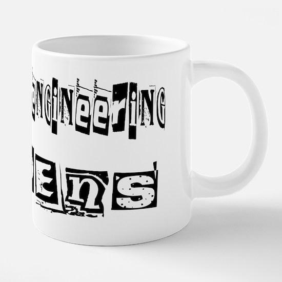 wg263_Materials-Engineering 20 oz Ceramic Mega Mug