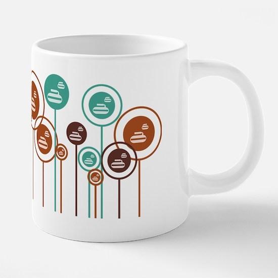 wg113_Curling.png 20 oz Ceramic Mega Mug