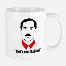 Mr.Williams Mugs