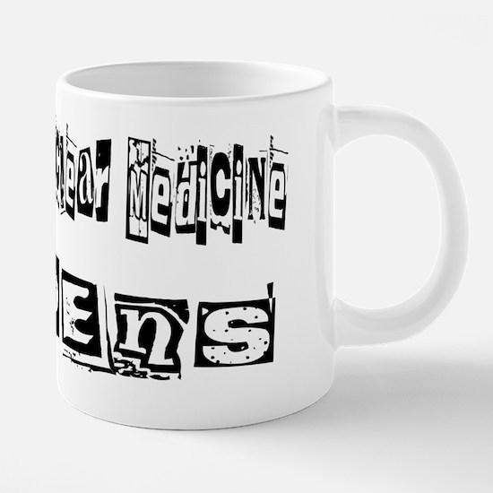 wg289_Practicing-Nuclear-Me 20 oz Ceramic Mega Mug