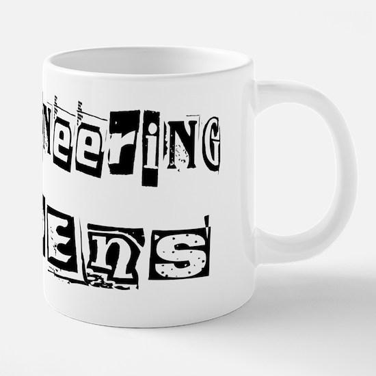 wg350_QA-Engineering.png 20 oz Ceramic Mega Mug