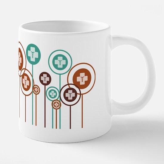 wg200_Gynecology.png 20 oz Ceramic Mega Mug