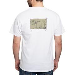 Jeremy Box Logo Shirt