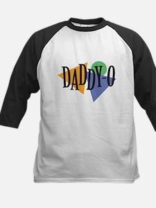Daddy-O Tee